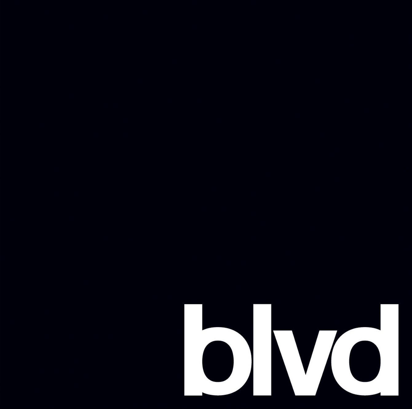 BLVD2