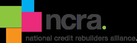 ncra-1