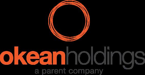 okean-holdings-1
